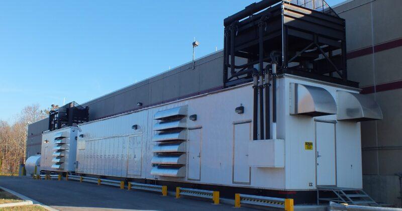 Phoenix-Products-Custom-Aluminum-Switchgear-Enclosure