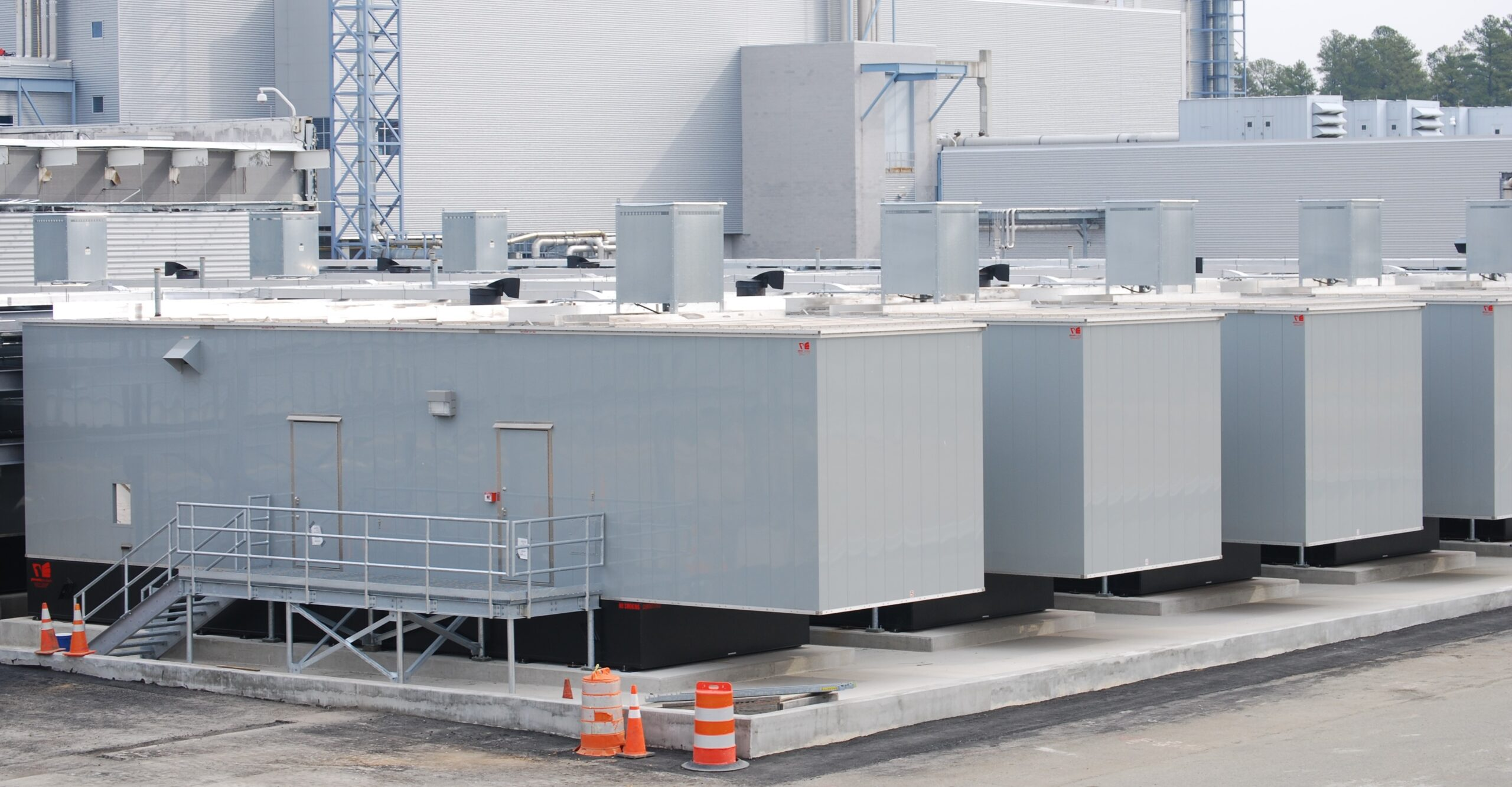 Phoenix-Products-Custom-Aluminum-Standby-Generator-Enclosures-With-UL-Fuel-Tanks-Richmond-Virginia