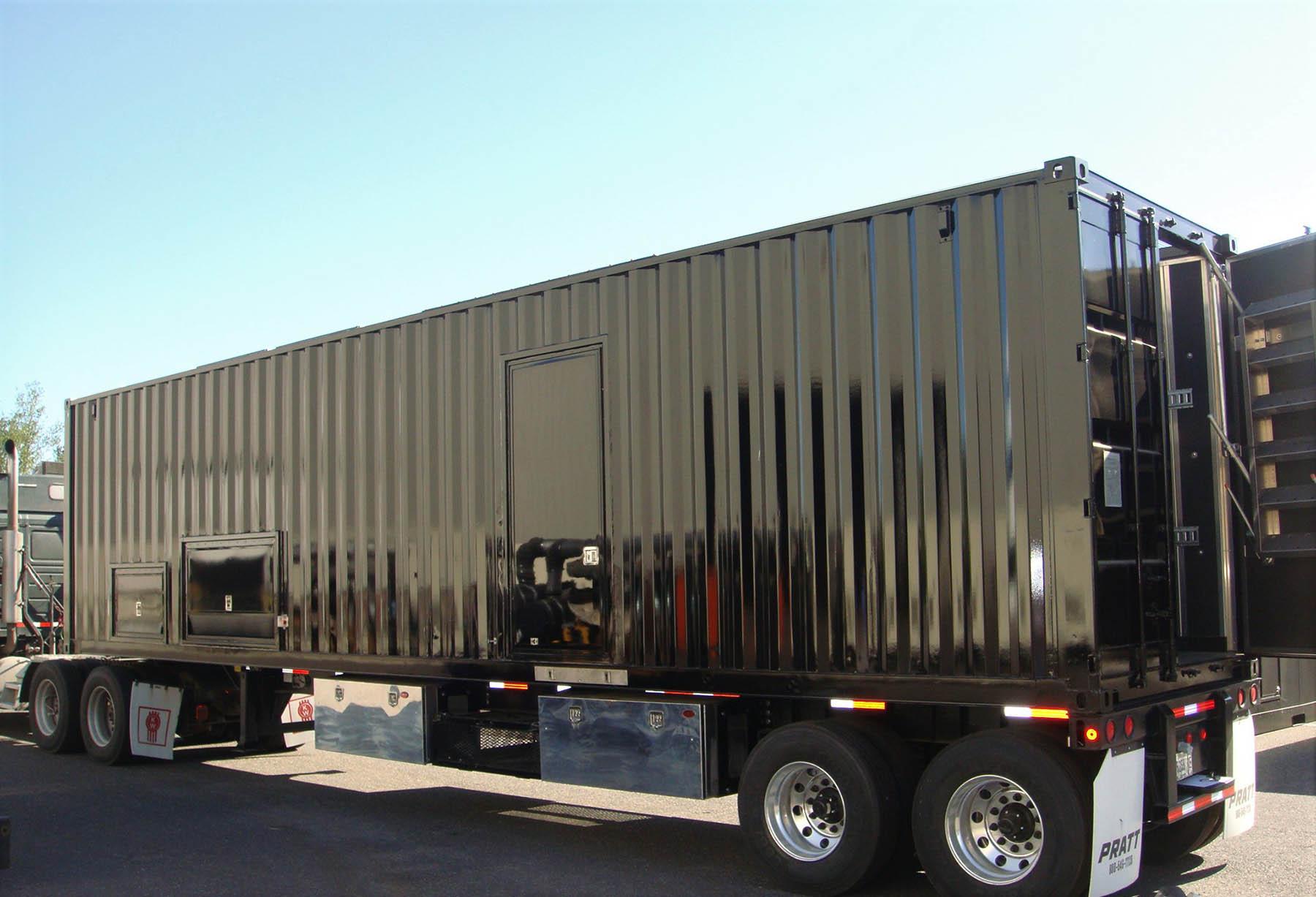 Custom-ISO-Container-Generator-Packaging