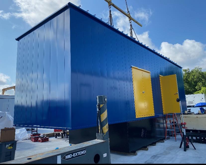 Phoenix-Products-Custom-Generator-Enclosure